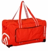 Warrior Large Team Duffel Bag