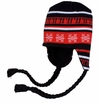 Warrior Lodge Beanie