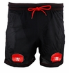 Warrior Loose Nut Youth Jock Short