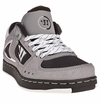 Warrior Low Dog Lifestyle Shoe - Gray/Charcoal