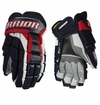 Warrior Luxe Sr. Hockey Gloves