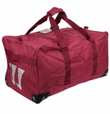 Warrior Team Duffel Bag - Medium