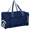 Warrior Medium Team Duffel Bag