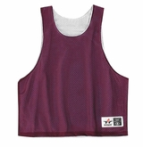 Warrior Men's Reversible Tank