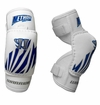 Warrior Method Jr. Elbow Pads