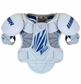Warrior Method Jr. Shoulder Pads