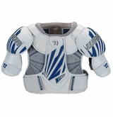 Warrior Method Sr. Shoulder Pads