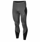 Warrior Micro-Blam Sr. Compression Pant