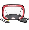 Warrior Mini Pop Up Net Kit
