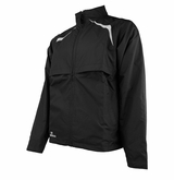 Warrior Motion Yth. Warm Up Jacket