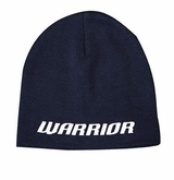 Warrior 'New Warrior' Beanie