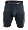 Warrior Nutt Hutt Jr. Jock Short w/Cup