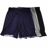 Warrior Pepperbox Sr. Workout Shorts
