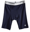 Warrior Performance Sr. Cotton Compression Short