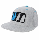 Warrior Playerz Flat Brim Cap