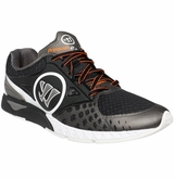 Warrior Prequel 2.0 Men's Training Shoe - Black