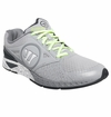 Warrior Prequel 2.0 Men's Training Shoe - Gray