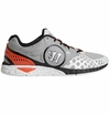 Warrior Prequel 2.0 Men's Training Shoe - Gray/White
