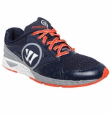 Warrior Prequel 2.0 Men's Training Shoe - Navy