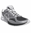 Warrior Prequel Men's Training Shoes - Reflective Gray
