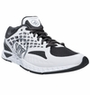 Warrior Prequel Men's Training Shoes - Reflective White