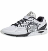 Warrior Prequel Men's Training Shoes - White/Black