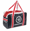 Warrior Pro Coaches Bag