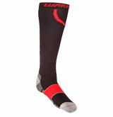 Warrior Pro Compression Hockey Sock