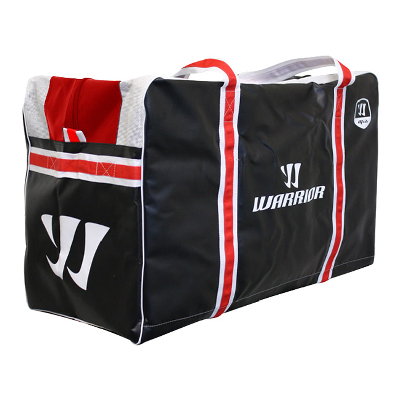 Hockey equipment bags backpacks equipment bags warrior equipment bags