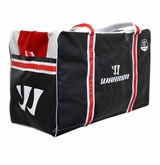 Warrior Pro Hockey Equipment Bag