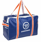 Warrior Pro Player Equipment Bag