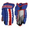 Warrior Pro Series II Jr. Hockey Gloves