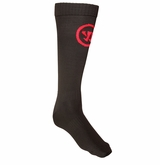 Warrior Pro Skate Hockey Sock