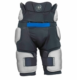 Warrior Projekt Mid Body Jr. Ice Hockey Girdle