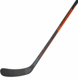 Warrior Covert QR1 SE Clear Int. Hockey Stick