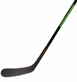Warrior Covert QR4 SE Grip Sr. Hockey Stick