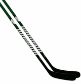 Warrior Ransom Grip Int. Composite Hockey Stick - 2 Pack