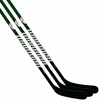 Warrior Ransom Grip Int. Composite Hockey Stick - 3 Pack