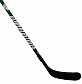 Warrior Ransom Grip Int. Composite Hockey Stick