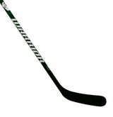 Warrior Ransom Grip Sr. Composite Hockey Stick
