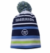 Warrior Rec Dept Beanie