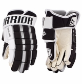 Warrior Remix LE Sr. Hockey Gloves