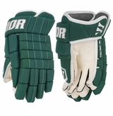 Warrior Remix Sr. Hockey Gloves