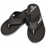 Warrior Riot Thong Sandals