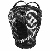 Warrior Rocksac S1 Puck Bag
