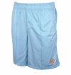 Warrior Seersucka Sr. Mesh Short