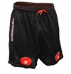 Warrior Senior Loose Nut Jock Short
