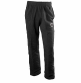 Warrior Sporto Sr. Sweatpants