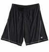 Warrior Sr. Loose Compression 8.0 Shorts
