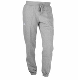 Warrior Sr. Team Fleece Pants